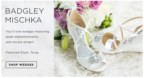 Where To Shop For Bridal Shoes by Wedding Shoes Bridal Flats Sandals Heels More