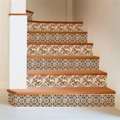 adesivi per pavimento adesivi c per parete o pavimento 14 soluzioni per un