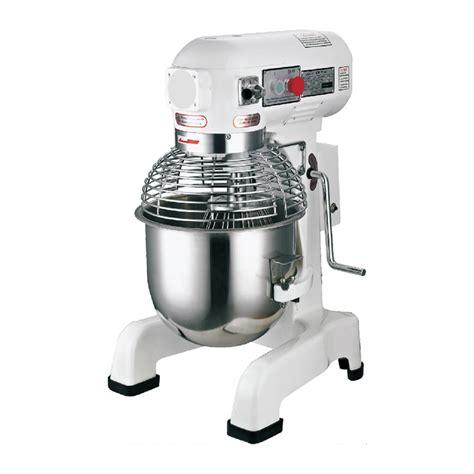 Www Mixer Roti mixer roti jual mixer roti murah bergaransi distributor