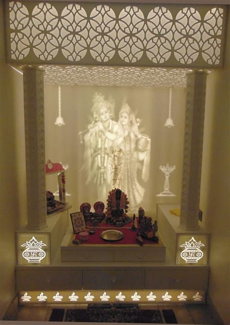interior design for mandir in home pin by shopinterio com on corian tempal pinterest puja