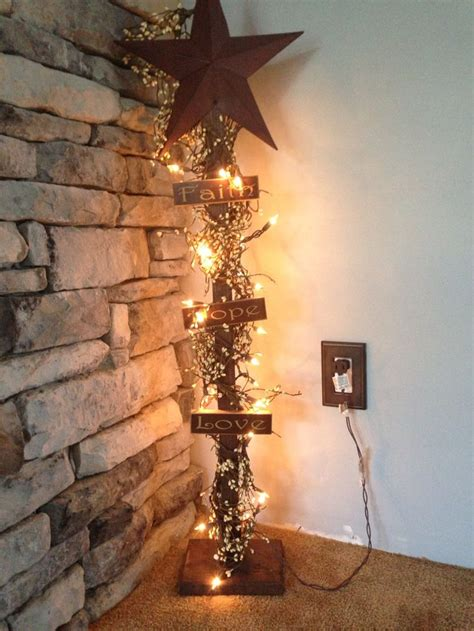 stars decorations for home 17 best images about primitive decorating on pinterest