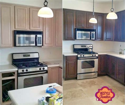 general finishes gel stain kitchen cabinets general finishes gel stain kitchen cabinets 28 images