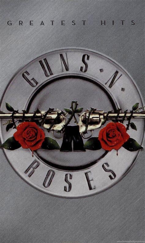 Guns N Roses 37 guns n roses wallpaper 37 wallpapers