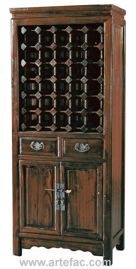 Pine Cabinets Kitchen by Br 20140 Antique Wine Cabinet