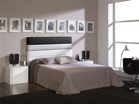 cabeceros de cama tapizados lamparas sevilla