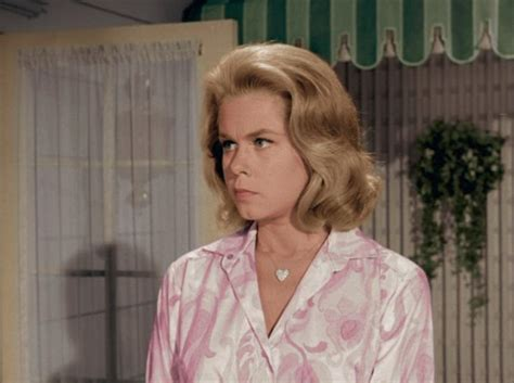 elizabeth montgomery 301 moved permanently