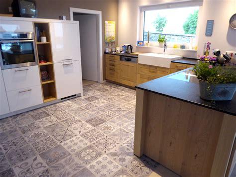fertige küchen schubladen k 252 che neu gestalten ideen