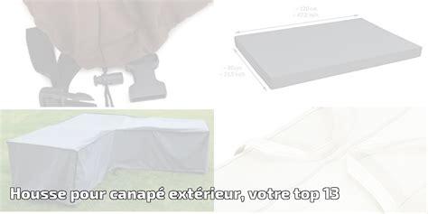 housse canape exterieur canap 233 s archives meilleur jardin