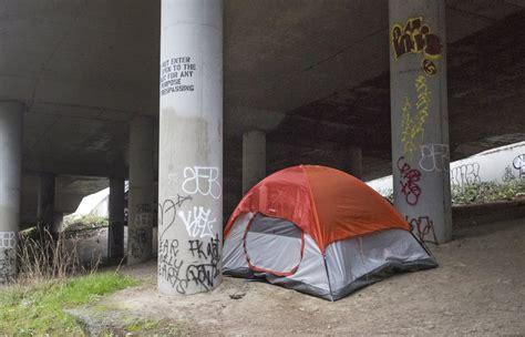 Allen Is Homeless by Billionaire Paul Allen Donates 1m To Build Housing For