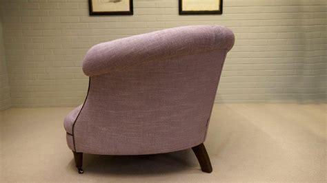 evelyn couch evelyn sofa ghshaw ltd