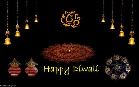 happy diwali new wallpaper beautiful hd wallpaper