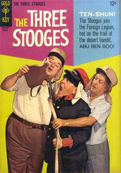 all three stooges books out of the past the three stooges comic books of the 1960s