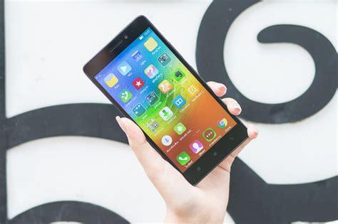 Lenovo A7000 Plus Di Wtc 3 smartphone há trá 4g trong tẠm gi 225 dæ á i 4 triá u ä á ng