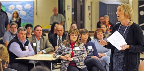 Heroin Detox Forum by Gardiner Forum On Heroin Opiate Addiction Offers Ways To