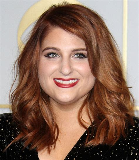 meghan trainor 2016 new hair can meghan trainor pass in southern italy and greece