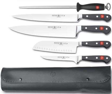 coltelli da cucina wusthof coltelli wusthof i migliori modelli da comprare su