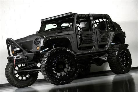 starwood motors kevlar paint technology tuhinternational page 4