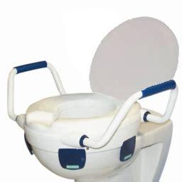bidet toilettenaufsatz wc toiletten klo sitzerhoehung
