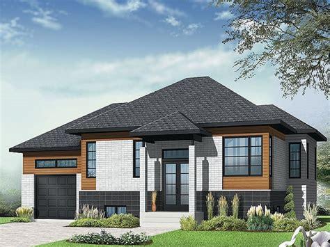 dream house design ideas home design modern bungalow house design modern bungalow house design ideas for your dream