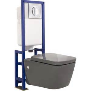 wc avec lave int 195 168 gre leroy merlin