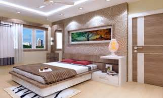 charming Modern Ceiling Design For Bedroom #8: bedroom-decoration-2.jpg