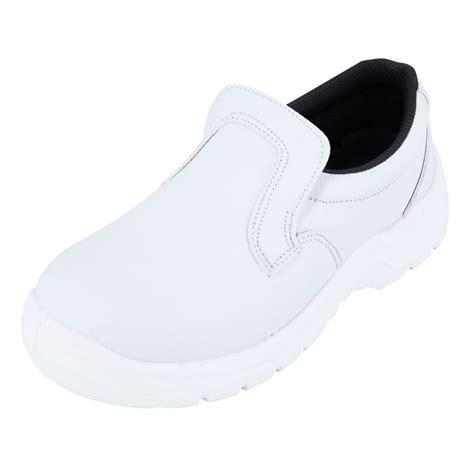 chaussure de cuisine chaussures de cuisine chaussure de cuisine
