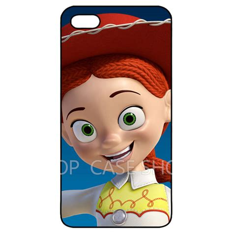 Iphone 6 6s Buzz Lightyear In Story 3 Hardcase story ipod touch 5 reviews shopping