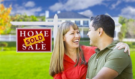 How To Sell Your House Without A Real Estate Agent