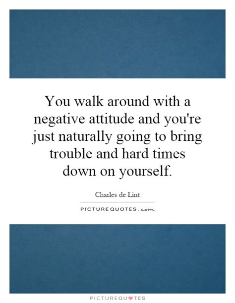 Brings Bad Attitude To Rehab by Bad Attitude Christian Quotes Quotesgram