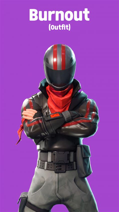 fortnite rogue cosmetics sneak peek 001 rex rogue more