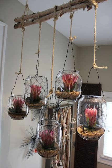 25 best ideas about birch branches on open best 25 birch branches ideas on open rustic modern decor diy and chic decor