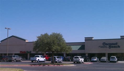 bed bath and beyond midland tx bed bath and beyond midland tx 28 images image gallery