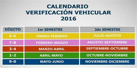 costo de engomado 2016 en michoacan compra y venta de autos usados y seminuevos certificados