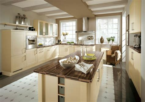 Küchen Im Landhausstil by K 252 Che K 252 Che Moderner Landhausstil K 252 Che Moderner K 252 Che