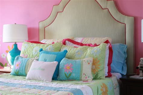 coral and blue bedroom coral and blue transitional home transitional bedroom dallas by traci connell