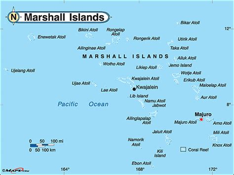 where are the marshall islands on a world map bill s excellent adventures marshall islands
