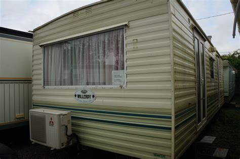 casa mobile willerby a vendre mobil home occasion willerby granada 28 0000