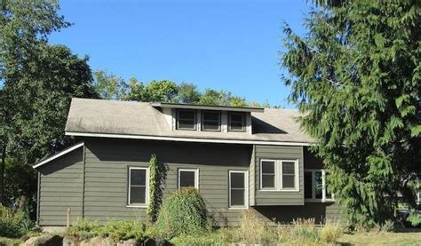 1431 d washougal wa 98671 detailed property info