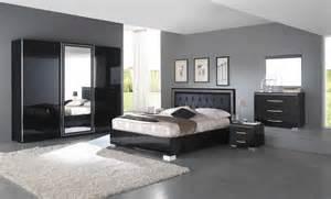 Impressionnant Modele De Chambre Design #2: photo-chambre-moderne-design-adulte.jpg