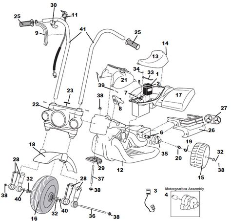 harley parts diagram wiring diagrams 12 volt ride on toys wiring get free