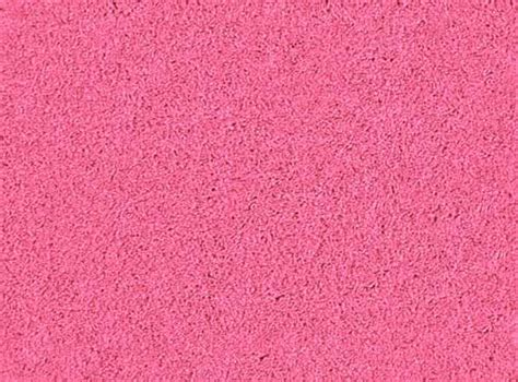 pink pattern carpet carpet carpeting loop berber pattern texture