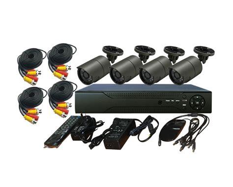 Cctv Xmor 2mp Cctv Ahd 2mp sectec day cctv factory kit 4ch ahd 2mp 1080p