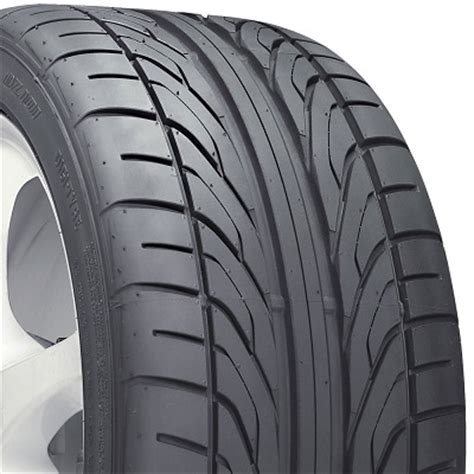 radial the road tire best top 10 best radial car tires 2017 reviews