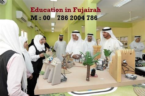 Distance Mba In Uae by Distance Education Fujairah Distance Learning Uae