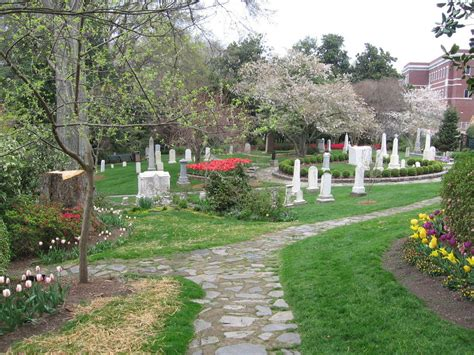 Memorial Gardens Concord Nc by Concord Nc Memorial Gardens Photo Picture Image