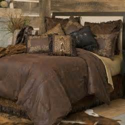 Cheap King Size Western Bedding Sets Western Bedding Western Bed Sets Bedspreads Quilt