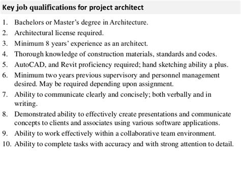 architectural design engineer job description engineering design qualifications 2017 2018 2019 ford
