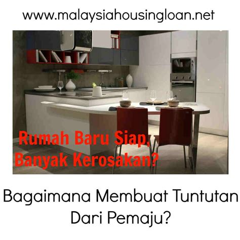 housing loan tips home loan tips archives malaysia housing loan