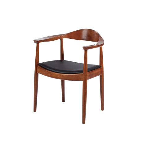 Replica Dining Chairs Replica Hans Wegner Dining Chair