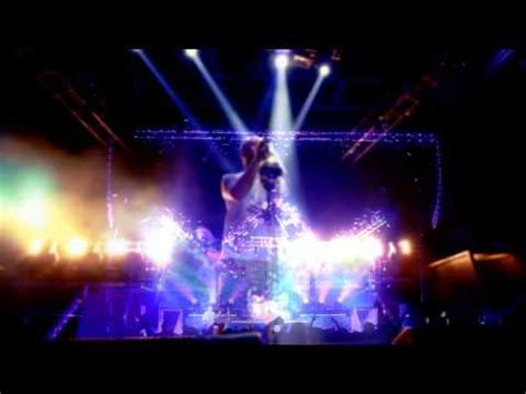 five finger death punch zombie cover download five finger death punch reveal track listing exclusive